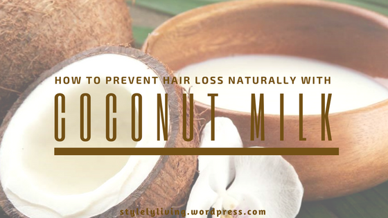 prevent-hair-loss-with-coconut-milk